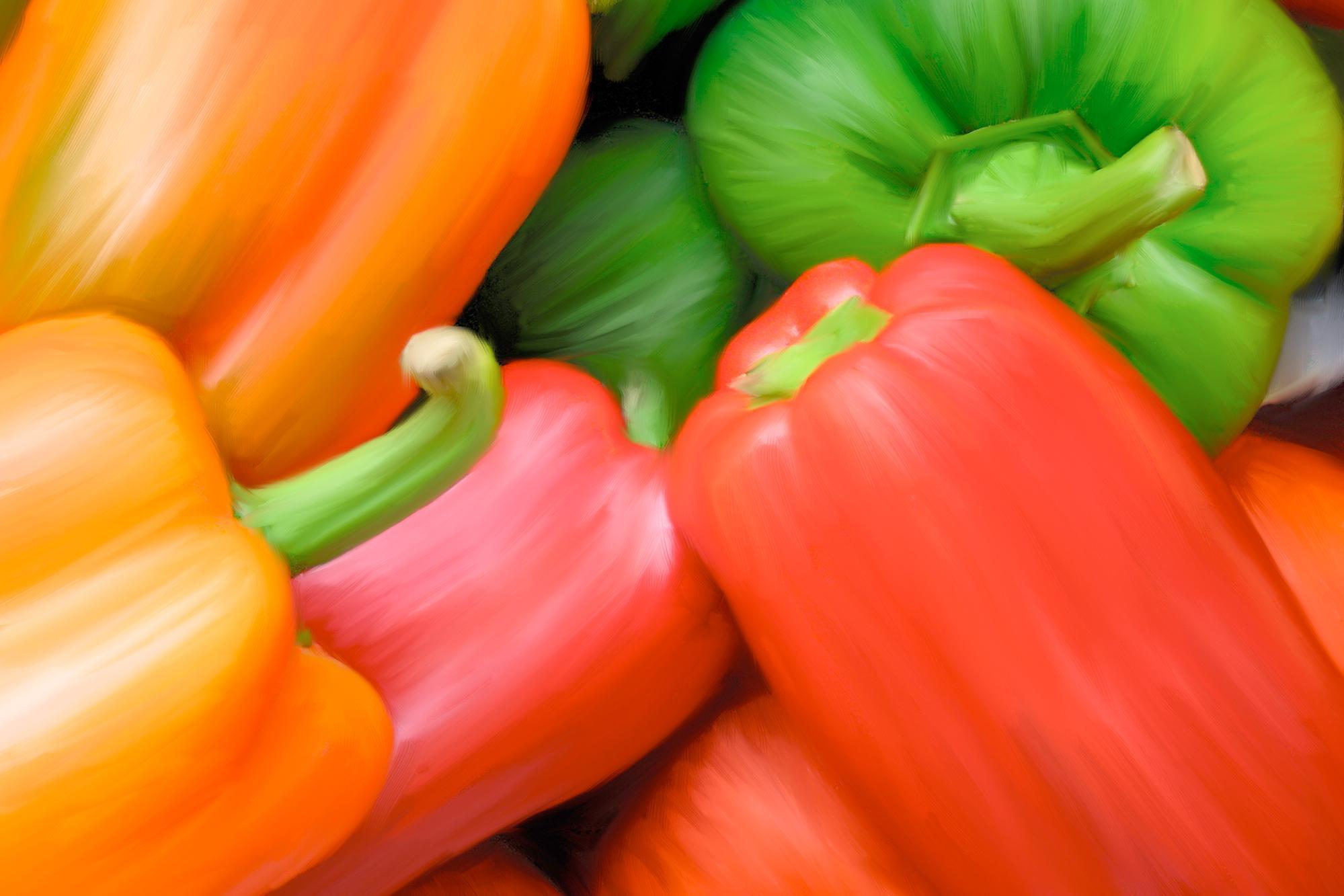 Выращивание рассады 8 проблем и их решения  FloweryValeru